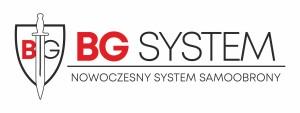 BOR Grupa BG SYSTEM
