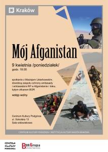 5 Mój afganistan _ BOR GRUPA
