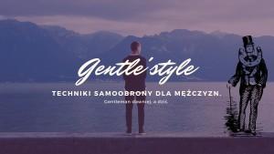 Gentle'style