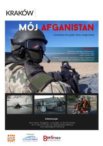 Moj Afganet