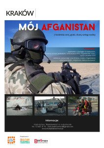 Piaski_Afganistan