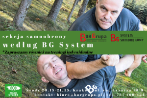 bg system środa
