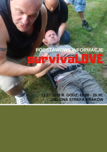 survivaLOVE