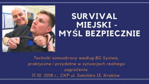 survival miejski (2)