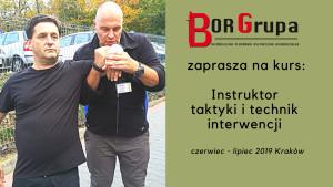 instruktor taktyki i technik interwencji (1)