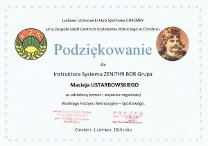 CCI20190111_0003