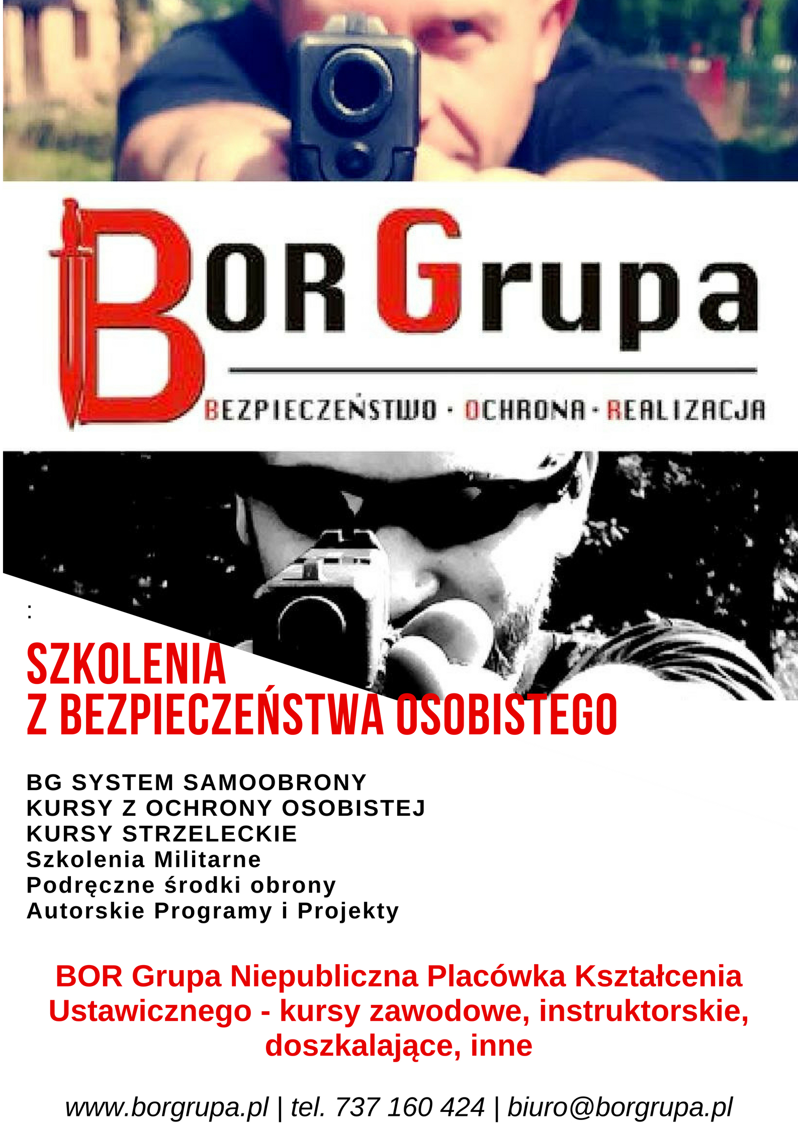 BG plakat2