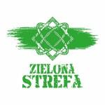 Zielona Strefa fb