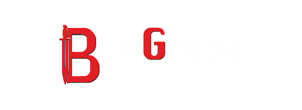 BOR Grupa Loga 2