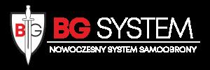 BG System biaêe napisy